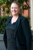 Michele McCann, head of interconnection & peering, Teraco Data Environments