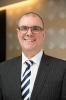 Joe van Niekerk,  CIO, Discovery Vitality