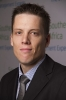 Jaco Greyling, pre-sales manager for service assurance and application delivery, CA Southern Afri