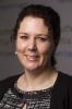 Maddalena Tosoni, principal Engineering Services Architect at CA Technologies MSC