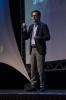 Otto Berkes_ CTO CA Technologies