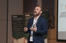 Devops track speaker: Simon Poulton, Business Lead Application Delivery, CA Technologies EMEA
