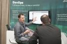 CA Technologies_ Devops Sponsor Stand