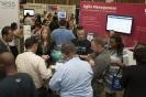 CA Technologies_ Agile Management Sponsor Stand