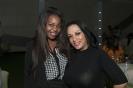 ITWeb Brainstorm staff_ Belinda Ndlovu & Nasiefa Lazarus