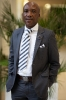 Nkosi Kumalo (Dr)  Managing executive: Commerce, Health, and Technology Division, BCX