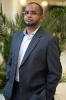 Farouk Osman Latib  Senior Manager - Solutions Architecture at Huawei