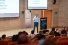 Jai Menon (Dr)  Chief scientist, IBM fellow emeritus, Cloudistics