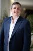Brett StClair  CEO, Siatik