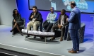CX in the Age of Digital Transformation - Panel Discussion