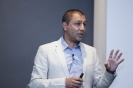 Pankaj Bhula  lead for S4HANA, Africa, SAP Africa