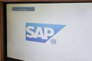SAP The Digital Core Cape Town