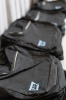 SAP The Digital Core Cape Town bags