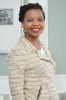 Mabatlane Matube  Senior Marketing Manager, SAP Africa