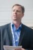 Reinhard Arndt Director | Technology Consulting Africa Deloitte