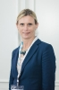 Julie Tregurtha, Head of Data and Database Management, SAP Africa