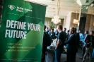 ITWeb Executive Forum - SUSE Expert Days