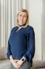 Magda Henekom Business Unit Manager, Axiz