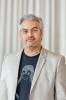 Riedwaan Bassadien, Azure open source lead, Microsoft Azure Cloud