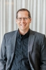 Joachim Werner, senior product manager, SUSE