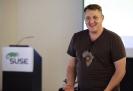 Brett StClair Ex-Googler turned digital banker now digital disrupter