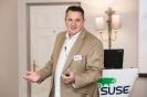 Matthew Lee Regional Manager – Sub Saharan Africa