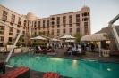Sheraton Pretoria Hotel