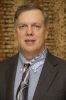 French Caldwell, Chief evangelist, MetricStream