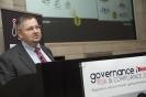 Michael Rasmussen, Chief GRC Pundit, GRC 20/20 Research