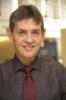 Michel Sauzier, Enterprise risk management specialist, Nedbank Group