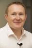 Philip Tillman, Managing director, CQS GRC Solutions
