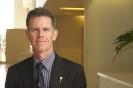 Terrance Booysen, CEO, Corporate Governance Framework (CGF) Research Institute