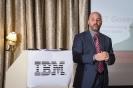Pete Savin _Principal GRC sales specialist, IBM