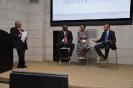 Pannel Discussion: Victor Mudyanembwa, Portia Simelane & Malesela Mokonyane