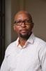 Matimba Simango, IT governance officer, PPC Cenment