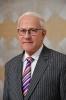 Michael Judin, Senior Partner, Judin Combrinck
