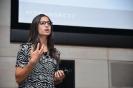 Nerushka Bowan, Technology and privacy lawyer, Norton Rose Fulbright