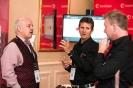 Peter Tobin, CEO, Peter Tobin Consultancy Peter Tobin (Dr)  networking