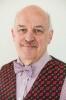 Peter Tobin (Dr)  Director, Peter Tobin Consultancy