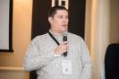 Rian Schoeman  Legal advisor, LAWtrust