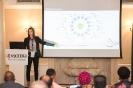 Daniella Kafouris  contract risk & compliance business, Risk Advisory, Deloitte