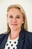 Emma Stander  Founder & director, Inbox Filling Solutions
