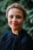 Busisiwe Mathe  Chairperson of the South African Governing Board and member of the Africa Governance