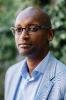 Makabongwe Siziba  Director: Government Information Technology, KZNl Dpt of Social Development