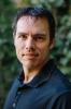 Danie Marais  Director of Product Management, Redstor