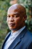 Luyanda Ntuane  Chief Information Officer, Imperial - Car Rental Division