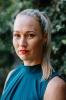 Isabella Hofmeyr - Pretorius  Legal Advisor, Capitec
