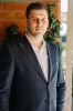 Nathan Desfontaines  Group Head: Cyber Security & Governance, Telesure Group Services