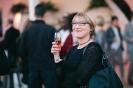 Margin 2018 Channel Survey Banquet Guest