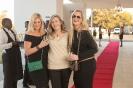 Caryn Berman, Angela Mace, Cathy Petersen